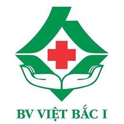 Bệnh Viện Việt Bắc 1 Thái Nguyên – Bệnh viên đa khoa tại Thái Nguyên