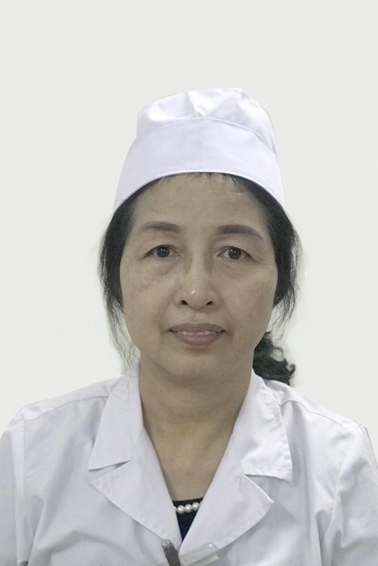 Phạm Thị Quỳnh Hoa thumbnail