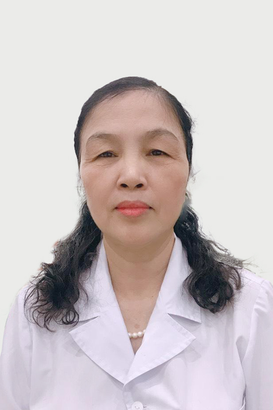 Đào Thị Mai post image