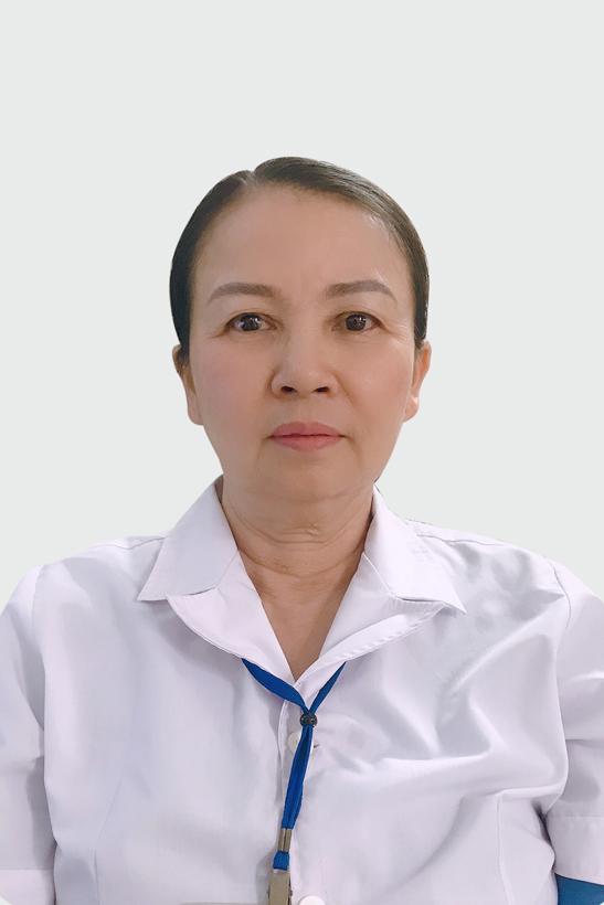 Nguyễn Thị Thanh post image