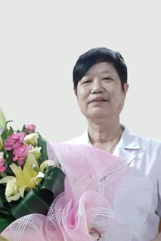 Phạm Thị Chanh post image
