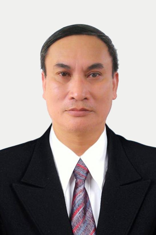 Hà Huy Phương thumbnail