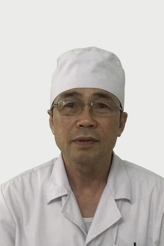 Nguyễn Đình Quy post image