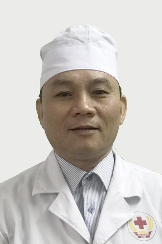 Hoàng Văn Chay post image