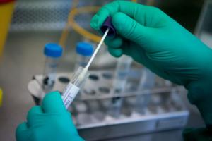 Chủng virus SARS-CoV-2 ở BV Đà Nẵng lây lan nhanh, phát tán rộng hơn nhiều lần BV Bạch Mai thumbnail