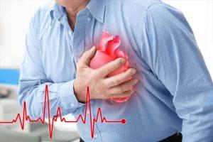 Nguyên nhân và dấu hiệu bệnh tim dị tật bẩm sinh thumbnail