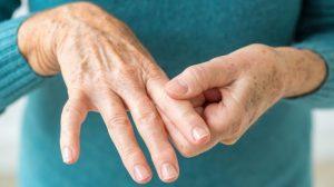 Nguyên nhân và cách điều trị    bênh tê bì chân tay thumbnail