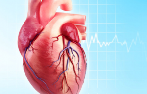 Bệnh khối u tim – Nguyên nhân và cách điều trị thumbnail