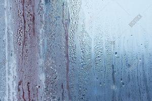 Những bệnh lý thường mắc phải khi thời tiết nồm ẩm thumbnail